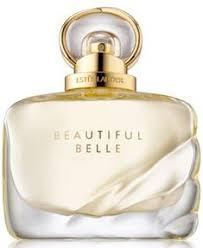 <b>Colors Woman Rose</b> EDT - <b>Benetton</b> | Perfume <b>benetton</b>, <b>Benetton</b> y ...