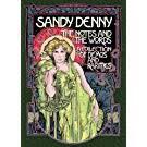 <b>Sandy Denny</b> on Amazon Music