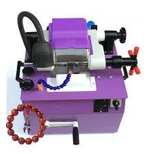 jewelry machine stone milling machine beads milling machine ...