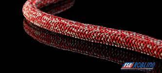 Αποτέλεσμα εικόνας για fse robline ropes logo