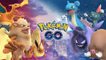 'Pokemon Go' Datamine Hints at Multi-part Quests Coming Soon