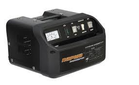<b>Зарядное устройство Парма</b>-<b>Электрон</b> УЗ-30 купить в Перми ...