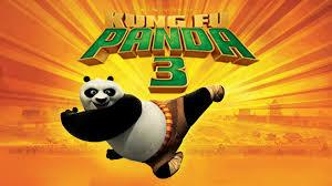 Kung fu Panda के लिए चित्र परिणाम