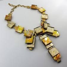 BICHE DE BERE – Raffia and Wood Beads Anklet / <b>Ethnic Boho</b> ...