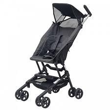 <b>Прогулочная коляска Rant Aero</b> (Рант Аеро) - Интернет-магазин ...