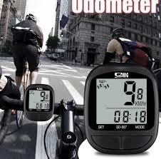 best cycling bike bicycle led <b>digital</b> ideas and get <b>free shipping</b> - a696
