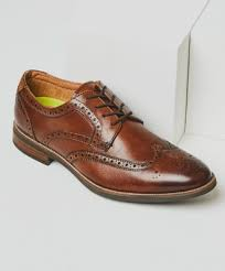 <b>Men's Dress Shoes</b> | DSW