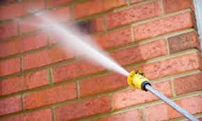 Image result for All About House Pressure Washing