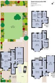 Underground Railroad Safe House Floor Plan  underground house    Underground Railroad Safe House Floor Plan