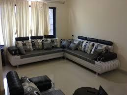 room living room furniture pune