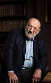 best images about umberto eco prague italian umberto eco the world is full of people like berlusconi