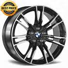 7 SERIES WHEELS - Get The Best Deals Now - Top 100 Reviews