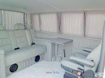 <b>шторки</b> для микроавтобусов - Купить запчасти и аксессуары для ...