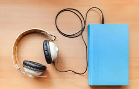 the top eight job search engines headphones and book