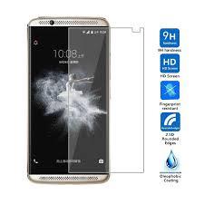 Butterfly For Samsung Galaxy Tab A / A6 T280 T285 <b>7 Inch Flat</b> ...