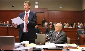 Image result for judge and lawyer fight