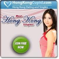 Tips of How to Date Hong Kong Girls  Hong Kong Dating Advice