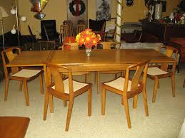 Danish Modern Dining Room Set Dining Room Lighting Ideas Nz Light Spaces With Daylight And Sky