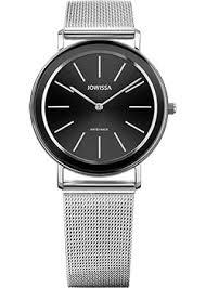 Наручные <b>часы Jowissa</b>. Оригиналы. Выгодные цены – купить в ...