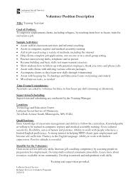 cover letter sample resumes for medical assistants sample resume cover letter medical assistant resume templates medical cma entry sle resumes for students job applications by