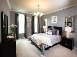 modern gray feature wall