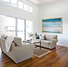 Jute Rug Living Room Coastal Living Room Ideas Living Room Beach Style With Jute Rug