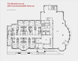 floor plans: floor plan for st floor  floor plan st floor floor plan for st floor