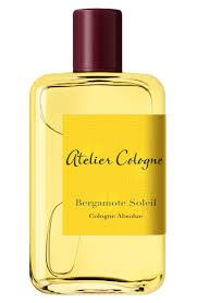 <b>Atelier Cologne Bergamote Soleil</b> Cologne Absolue | Nordstrom