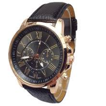 Compare prices on <b>2019 New</b> Fashion Watch - shop the best value ...