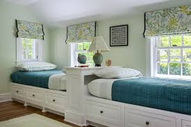 guest bedroom pics decoration ideas golimeco fascinating twin bedrooms photo design ideas golimeco