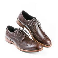 Купить туфли для мужчин онлайн с доставкой. Фото и отзывы
