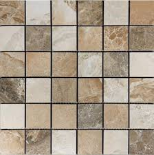 <b>Ceracasa Dolomite Mosaico</b> Multicolor 30x30 керамическая плитка ...