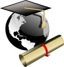 Resultado de imagen de birretes de graduacion