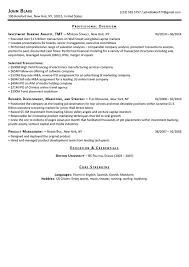 resume builder resume builders