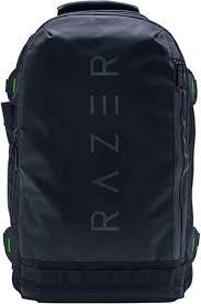 Купить сумку и <b>рюкзак</b> для ноутбука <b>Razer Rogue</b> V2 (RC81 ...