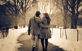 Resultat d'imatges de parejas felices