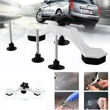 <b>Car Dent</b> Repair Device Depression Repair Tool Pulling <b>Bridge</b> ...