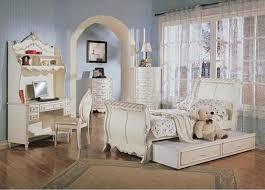living room furniture bedroom furniture sets for teenage bedroom furniture for teens