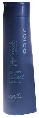 JOICO <b>Шампунь для сухих волос</b> / <b>MOISTURE RECOVERY</b> 300 мл ...