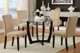 Travertine Dining Room Table Kitchen Backsplash Designs Travertine Glass Backsplash Ideas And