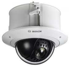 bosch nez 4212 cpcw4 autodome ip 4000hd 1080p indoor ptz dome bosch nez 4212 cpcw4 autodome ip 4000hd 1080p indoor ptz dome 12x optical
