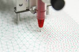 Image result for diy set axidraw