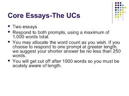personal statement essay sample Essay Hell Writing service for you Uc personal statement writing service uc personal statement writing service