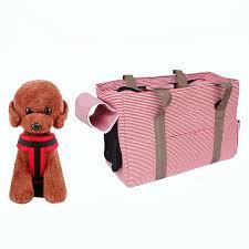 <b>Venxuis Outdoor</b> Sport <b>Pet</b> Shoulder Carry Bag Cozy <b>Pet</b> Handbag ...