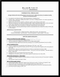 resume s representative resume s representative makemoney alex tk