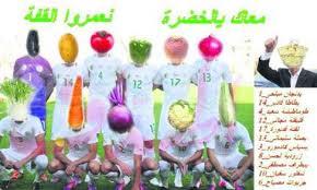 معاك يا الخضرة نعمروا القفة images?q=tbn:ANd9GcS