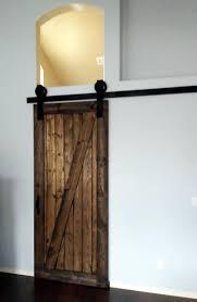 Sliding Barn Doors Barn Doors Custom Woodwork Arizona Barn Doors