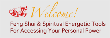 the ultimate online store for feng shui quick spell candles energy tools spiritual gifts crystals feng shui quick spells