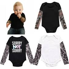 2019 baby boy summer clothing set gary cactus tops t shirt shorts outfit sunsuit for newborn infant clothes children kid 0 3y