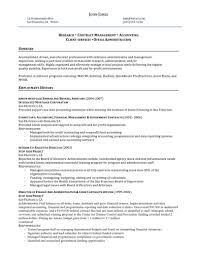 a good resume summary resume and cover letter examples and templates a good resume summary 190 examples of good resume summary statements personal banker resume objectives resume